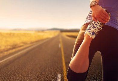 Les pièges de l'endurance