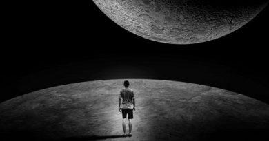 L'impuissance solitaire - laqvt.fr QVT Qualité de Vie au Travail