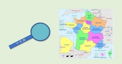 La QVT en régionQVT région PACA - laqvt.fr QVT Qualité de Vie au Travail