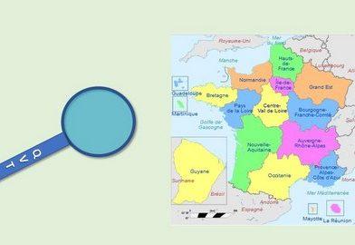 Des régions se mobilisent pour améliorer la QVT