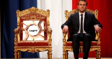 Grand débat sur la QVT 1er avrll 2019 - laqvt.fr Qualité de Vie au Travail