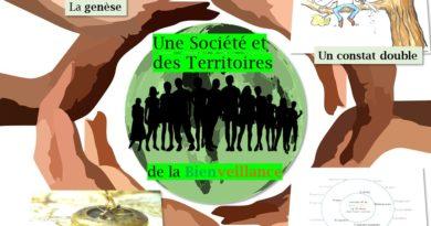 carte orientation société de la bienveillance