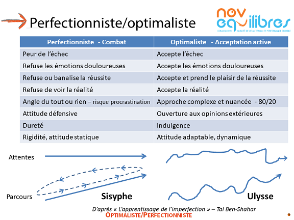 optimaliste-perfectionniste