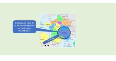 QVT région AURA - laqvt.fr QVT Qualité de Vie au Travail