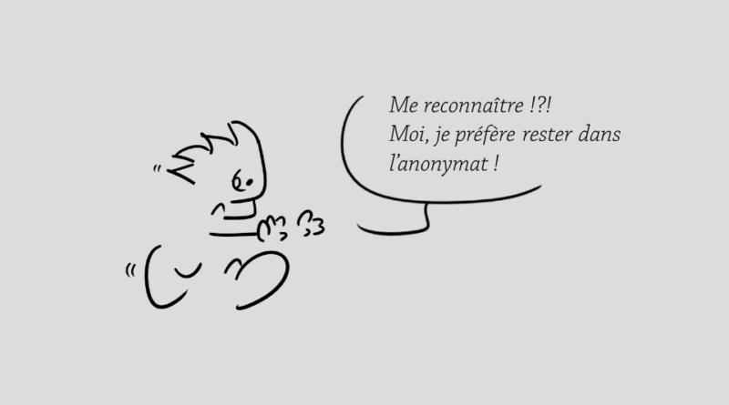 antithèse reconnaissance humour laqvt.fr qualité de vie au travail QVT
