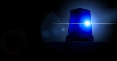 Police - Urgences - Enseignements laqvt.fr Qualité de Vie au Travail QVT