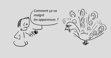 QVT ESS enquête 2019 laqvt.fr